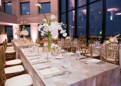 state-room-longwood-events-boston-wedding-rbt-675