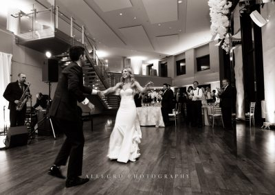 state-room-longwood-events-boston-wedding-rbt-688