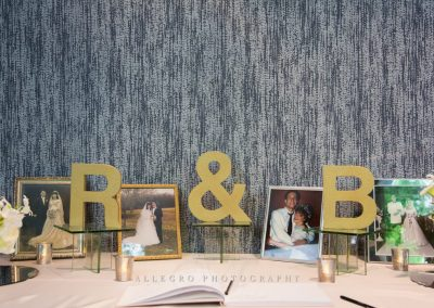 state-room-longwood-events-boston-wedding-rbt-815