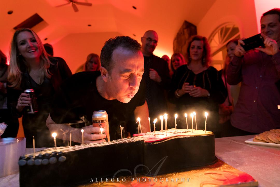 cramer_birthday_party-03