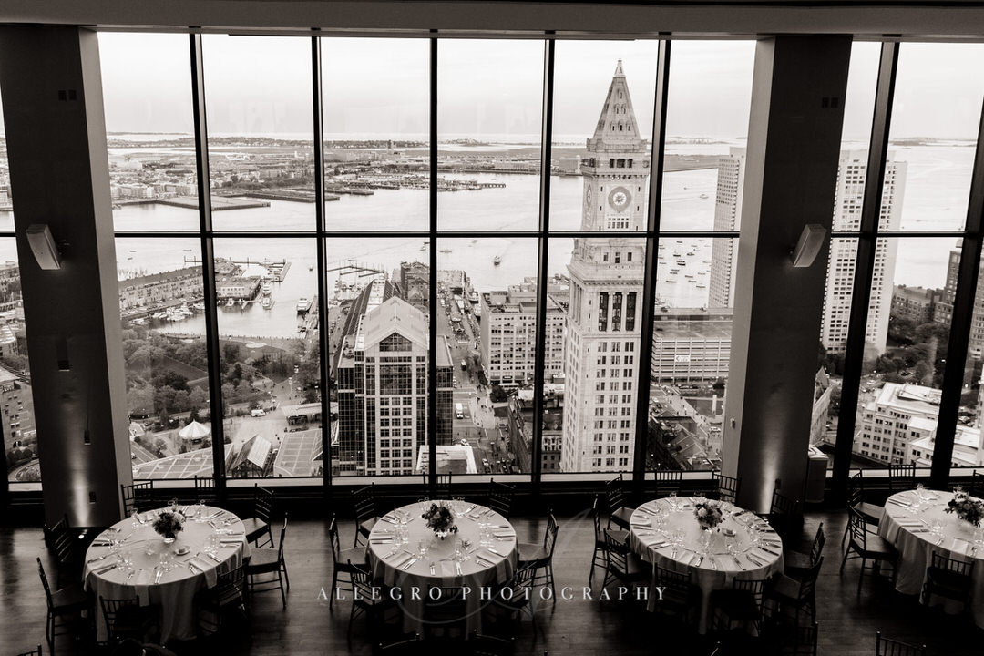 state room views of boston