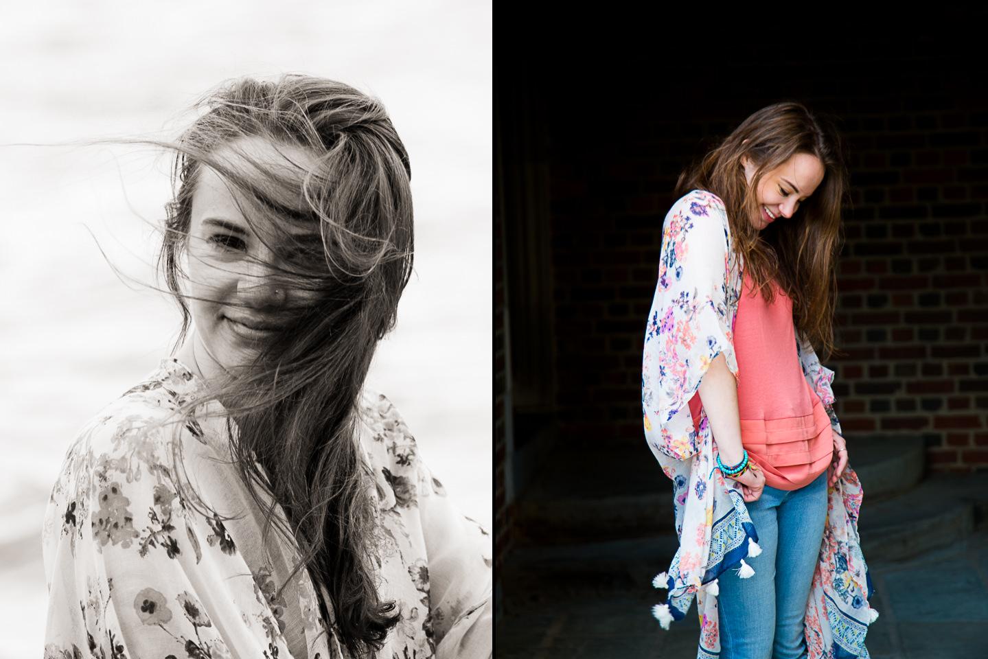 allegro photography seniors21